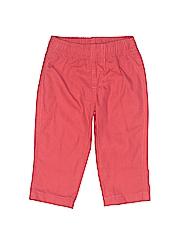 Carter's Boys Casual Pants Size 9