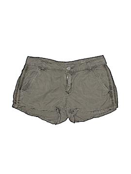 Blank NYC Shorts 24 Waist