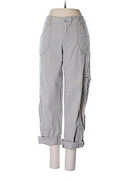 Apt. 9 Cargo Pants Size 6