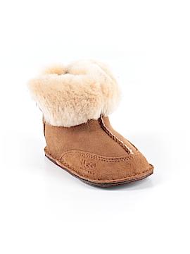 Ugg Australia Boots Size 2 - 3 Kids