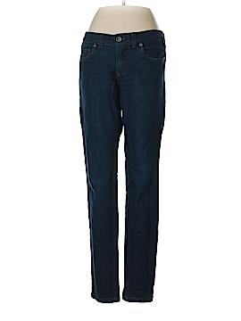 Lands' End Jeans 27 Waist