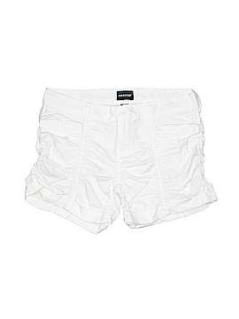 Joe Boxer Shorts Size 9