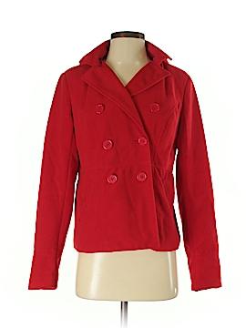 Odyn Coat Size S