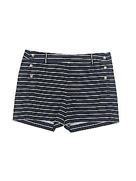 Cynthia Rowley for T.J. Maxx Dressy Shorts Size 0