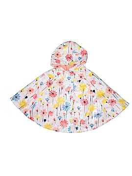 Gymboree Raincoat Size 2T