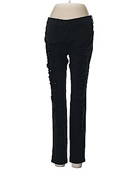 SNEAK PEEK Jeans Size 1