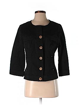 Tria Jacket Size M