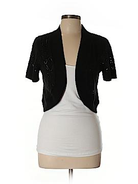 Lennie For Nina Leonard Cardigan Size L