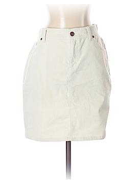 GoLite Casual Skirt Size 8