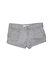 Aeropostale Women Shorts Size 1-2