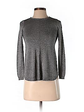 Alfani Pullover Sweater Size P (Petite)