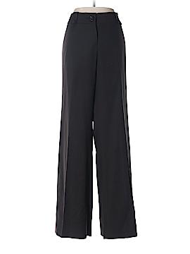 Ann Taylor Wool Pants Size 9