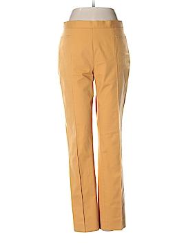 Akris punto Dress Pants Size 6