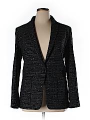 See By Chloé Women Wool Blazer Size 10