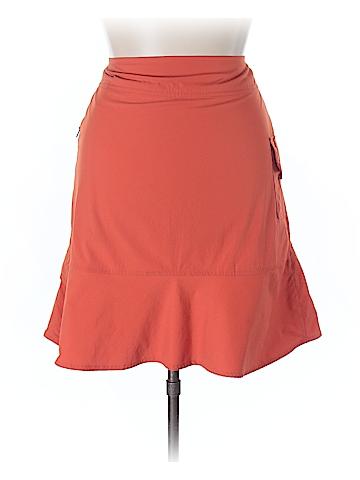 Royal Robbins Active Skirt Size 14