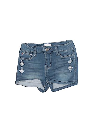 Hudson Denim Shorts Size 3T