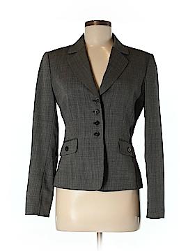 T Tahari Wool Blazer Size 6