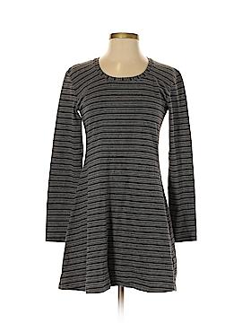 Oasis Casual Dress Size 40 (EU)