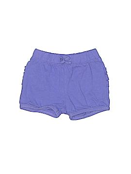 Jumping Beans Shorts Size 12 mo