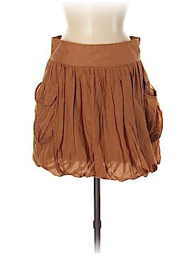 Twelve by Twelve Casual Skirt Size M