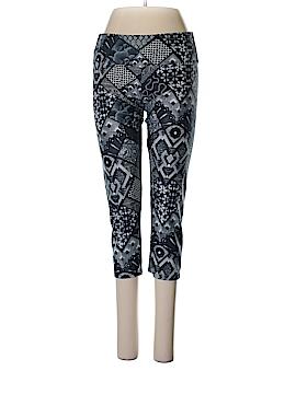Onzie Active Pants Size Med-lg