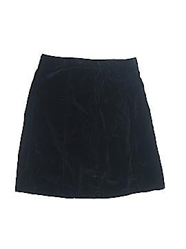 Gap Skirt Size 10