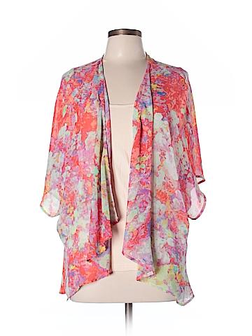 Decree Kimono Size XL