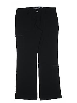 City Streets Cargo Pants Size 13
