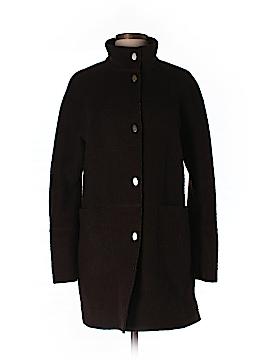 Hilary Radley Coat Size S