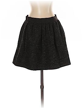 Vasia Casual Skirt Size 2