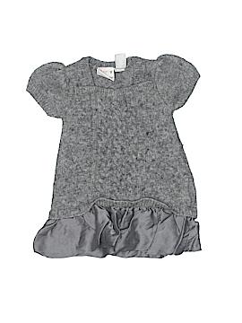 Hooray by Cynthia Rowley Dress Size 12 mo