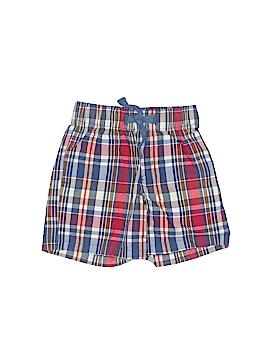 OshKosh B'gosh Shorts Size 2