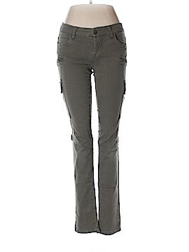 Blank NYC Cargo Pants 24 Waist