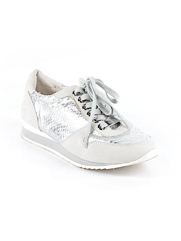 Carvela Kurt Geiger Sneakers Size 38 (EU)
