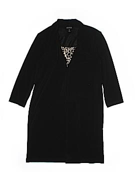 Enfocus Casual Dress Size 6 (Petite)