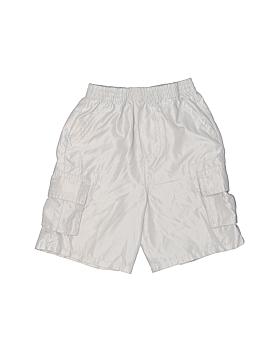 Baby Headquarters Shorts Size 18 mo