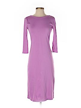 Ralph Lauren Casual Dress Size XS