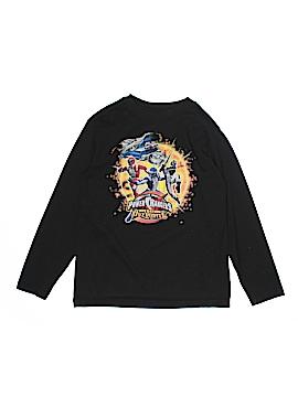 Disney Store Long Sleeve T-Shirt Size 10 - 12