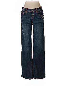 Laguna Beach Jeans 29 Waist