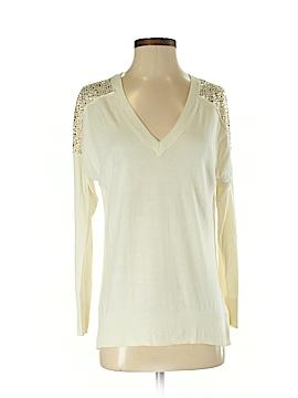 MICHAEL Michael Kors Pullover Sweater Size S (Petite)