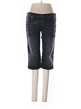 Big Star Jeans 26 Waist
