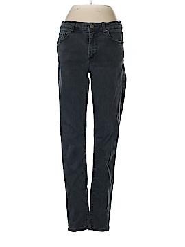 Acne Studios Jeans 29 Waist
