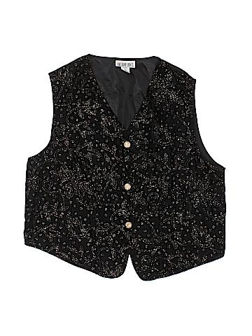 Gloria Lance Vest Size 18 - 20 (Plus)