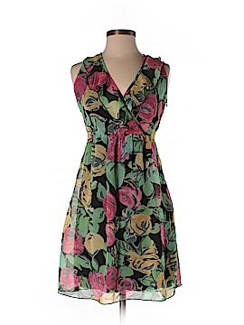 Johnny Martin Casual Dress Size 5