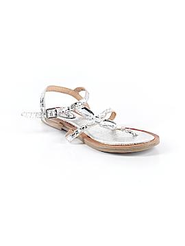 Stevies Sandals Size 2