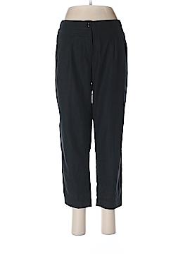 ASOS Linen Pants Size 6