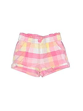 OshKosh B'gosh Shorts Size 18 mo