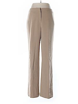 Allen by Allen Schwartz Dress Pants Size 4