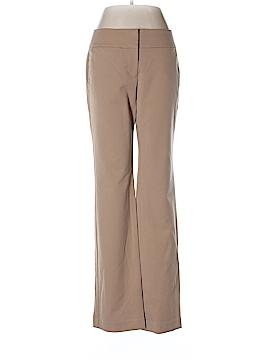 Ann Taylor Factory Dress Pants Size 2
