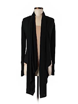 S-Twelve Cardigan Size M